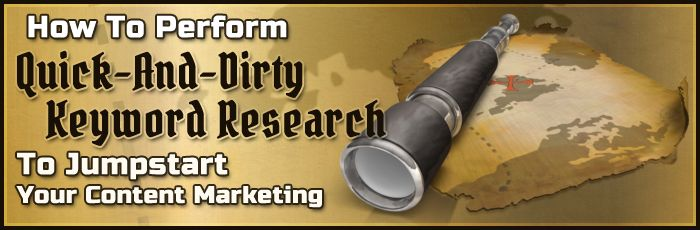 Click here to http://sadquotes.com Quick Keyword Research For Your Content Marketing