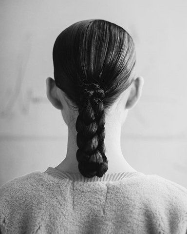 875 best Hair Inspiration and How-Tos images on Pinterest | Best ...