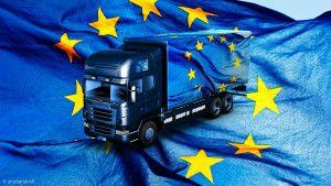 Urteil des Europaischer Gerichtshofs zu Ruhezeiten und Arbeitszeiten
