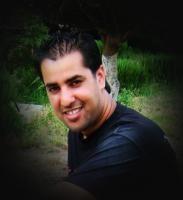 Amine cherche femme pour el halal | Zawaj Al Halal