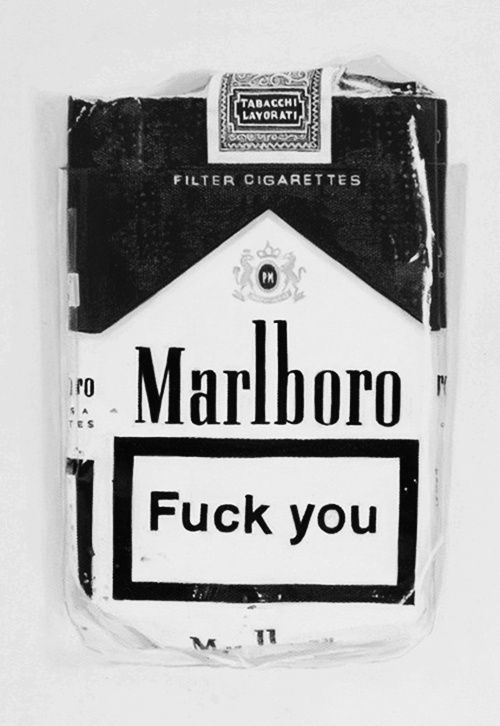 every smoker has a story, so before you say smoking kills know something already has  -xoxo