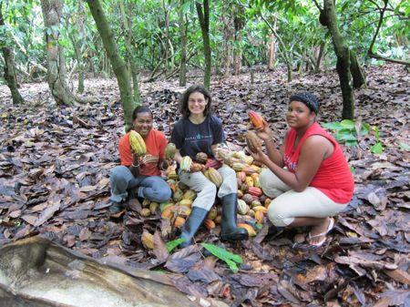 On the blog today: Fair Trade activities, teacher curriculum, and activities to teach about fair trade. Includes fun games and free printables. #fairtrade #compassionateessentials http://www.fairtrademarket.com/teach-children-benefits-fair-trade-classroom/