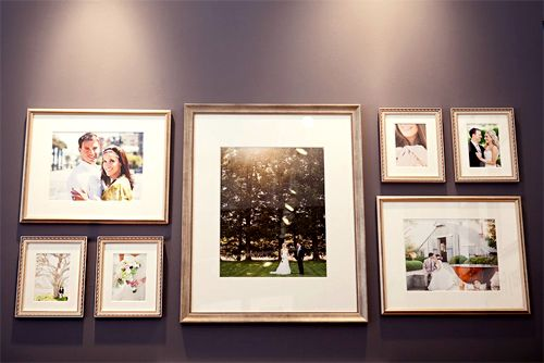 Picture Frames online is #Melbourne leading Award winning #PictureFraming service.