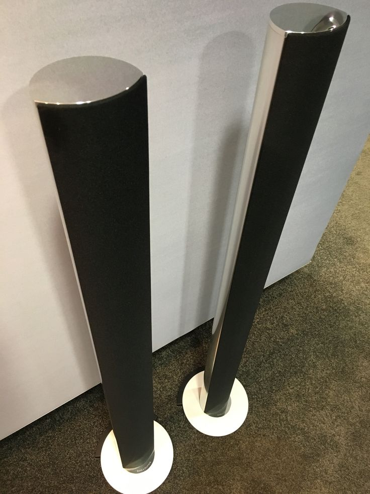 BeoLab 6000 - Sold!