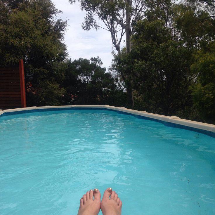 http://www.thetechgypsy.com/where-to-take-those-iconic-australian-shots/ #australia #australianshots #classicaustralia #travel #travelblogger #wanderlust #explore #adventure