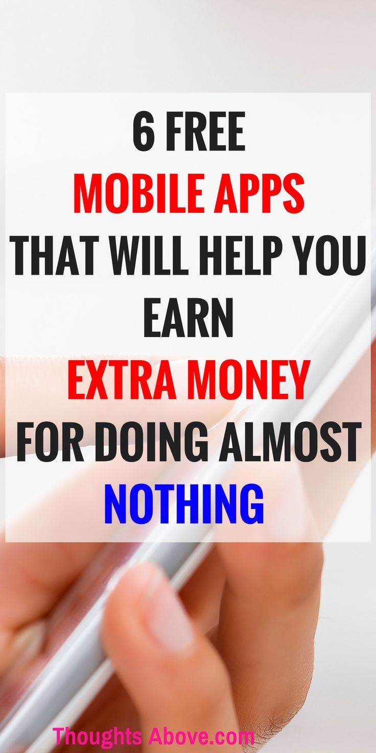 Different ways to make love - 6 Free Mobile Apps That Pay You For Doing Almost Nothing I Love Finding Different Ways To Make