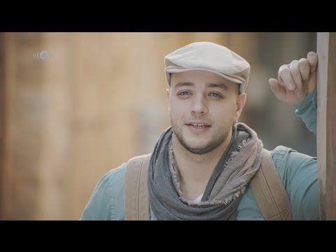 Maher Zain - Neredesin (Turkish-Türkçe) | Official Music Video - YouTube