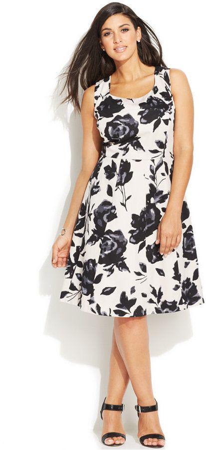 best 25+ a line dresses ideas on pinterest | bridal, wedding dress