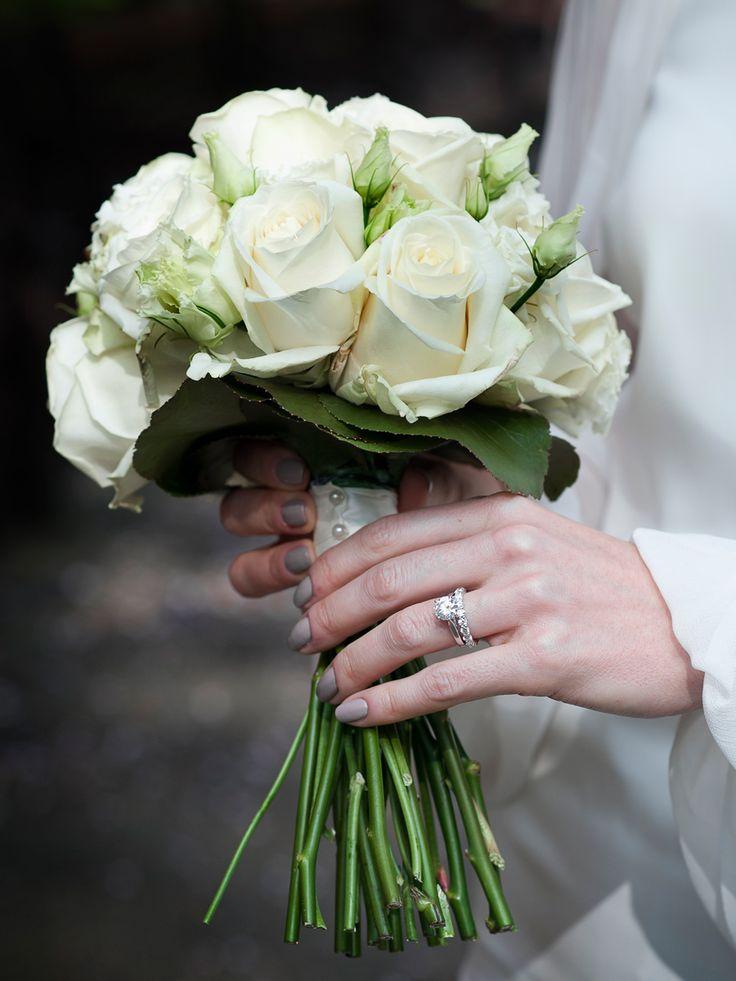 Mayfair Library wedding photographer Rebecca Portsmouth