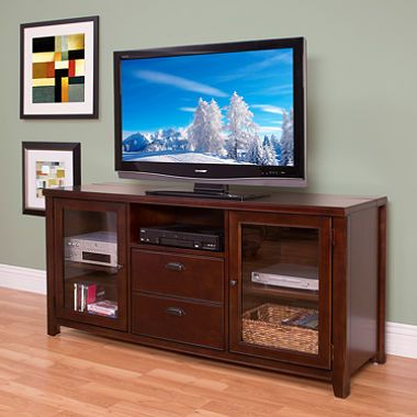 45 best TV cabinet images on Pinterest