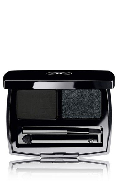 LA LIGNE DE CHANEL Professional Eyeliner Duo available at #Nordstrom: