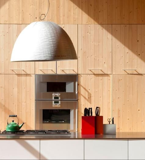21 best Open Plan Kitchens images on Pinterest | Kitchens, Open plan ...
