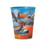 Souvenir Cup $3.30 A421419