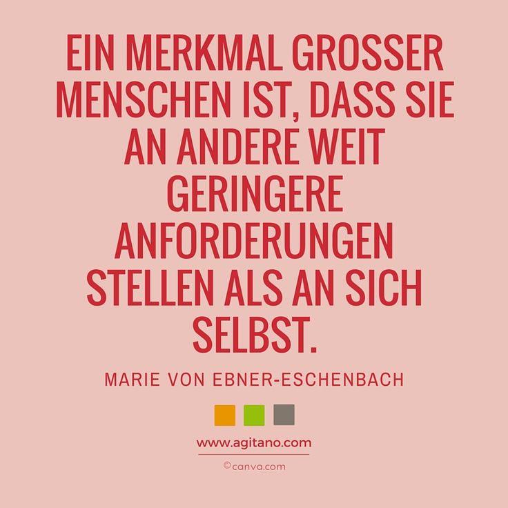 #zitate #sprüche #leben #lebensweisheiten #agitano