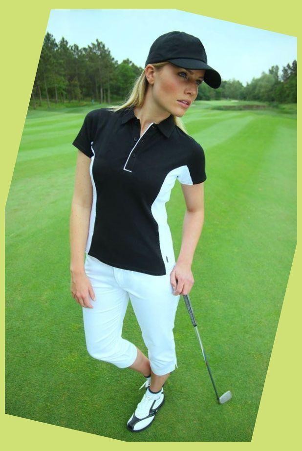 28++ Cheap ladies golf apparel ideas in 2021