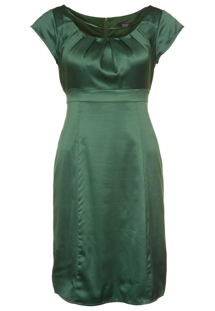 ESPRIT Collection - Kotelomekko - vihreä