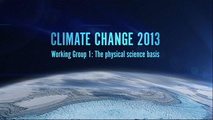 Videoen er lavet af IPCC som udgiver rapporter omkring klimaforandringerne. De fleste er enige om at IPCC er nogen man kan stole på.
