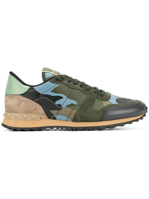 VALENTINO . #valentino #shoes #sneakers