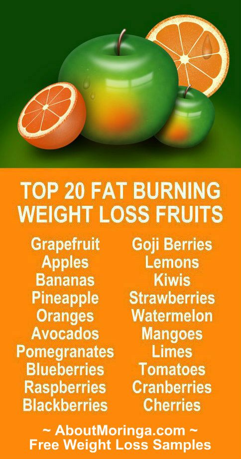 Top 20 Fat Burning Weight Loss Fruits. TRY A FREE 2-DAY SAMPLE of Zija's XM+ the powerful appetite suppressant that provides all day energy. If you're serious about weight loss, fat burning, metabolism boosting, and appetite control then get your samples and let's get started! Request your free weight loss eBook with food diary, exercise tracker, and suggested fitness plan. #WeightLoss #FatBurning #MetabolismBoosting #Diet #Products #Supplements #Mixes #Shakes