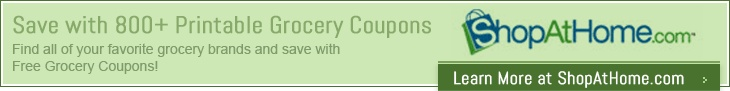 Coupon Clipppers ( coupon clipping service)