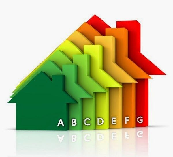 Energy Performance Certificates explained