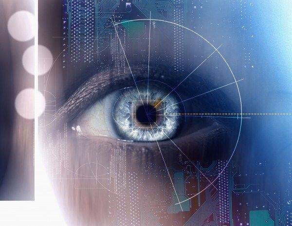 Iris Recognition Market Size, Share, Development, Growth and Demand Forecast to 2020,Globally - https://techannouncer.com/iris-recognition-market-size-share-development-growth-and-demand-forecast-to-2020globally/