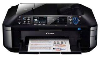 Canon%2BPIXMA%2BMX882%2BDriver%2B%2526%2BSoftware%2BDownload