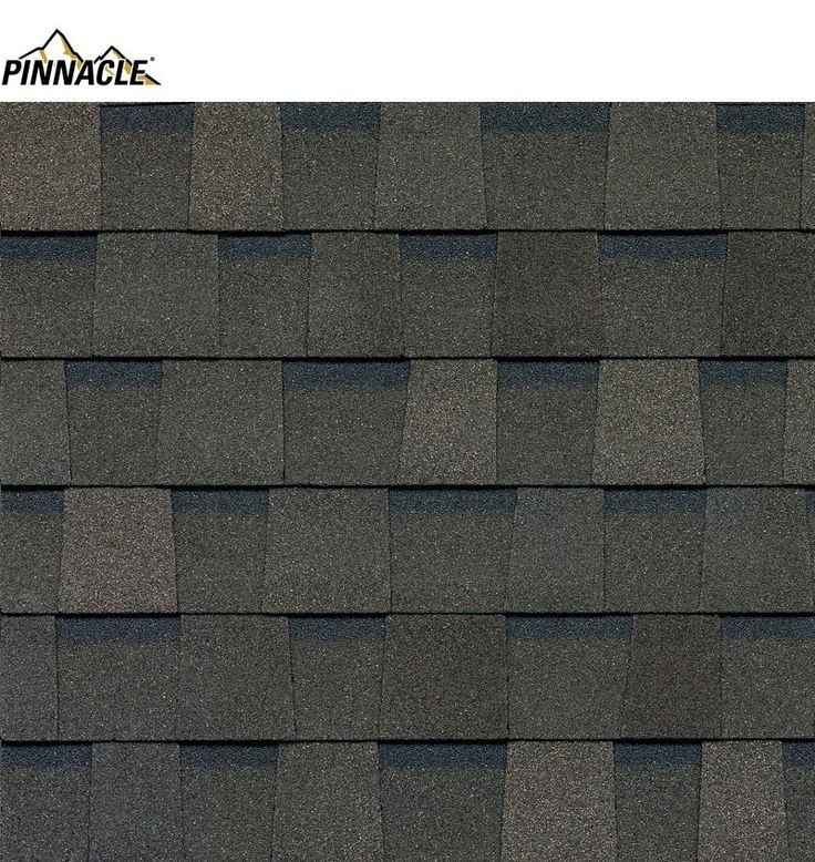 25 Best Images About Pinnacle 174 Roofing Shingle Images On Pinterest Roofing Contractors Dome