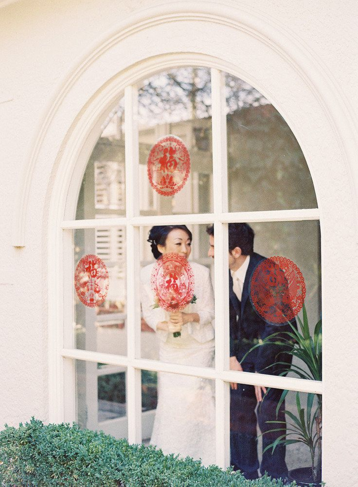 Ripponlea Wedding at Quat Quatta from Stewart Leishman Photography  Read more - http://www.stylemepretty.com/australia-weddings/2012/10/15/ripponlea-wedding-at-quat-quatta-from-stewart-leishman-photography/