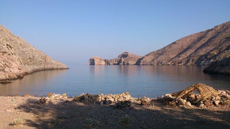 Armeos, Syros