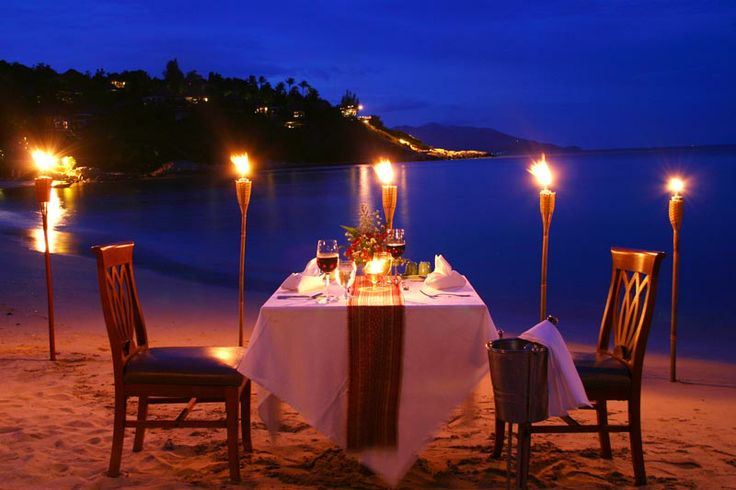 45 Best Recommended Samui Beach Wedding Resorts Images On