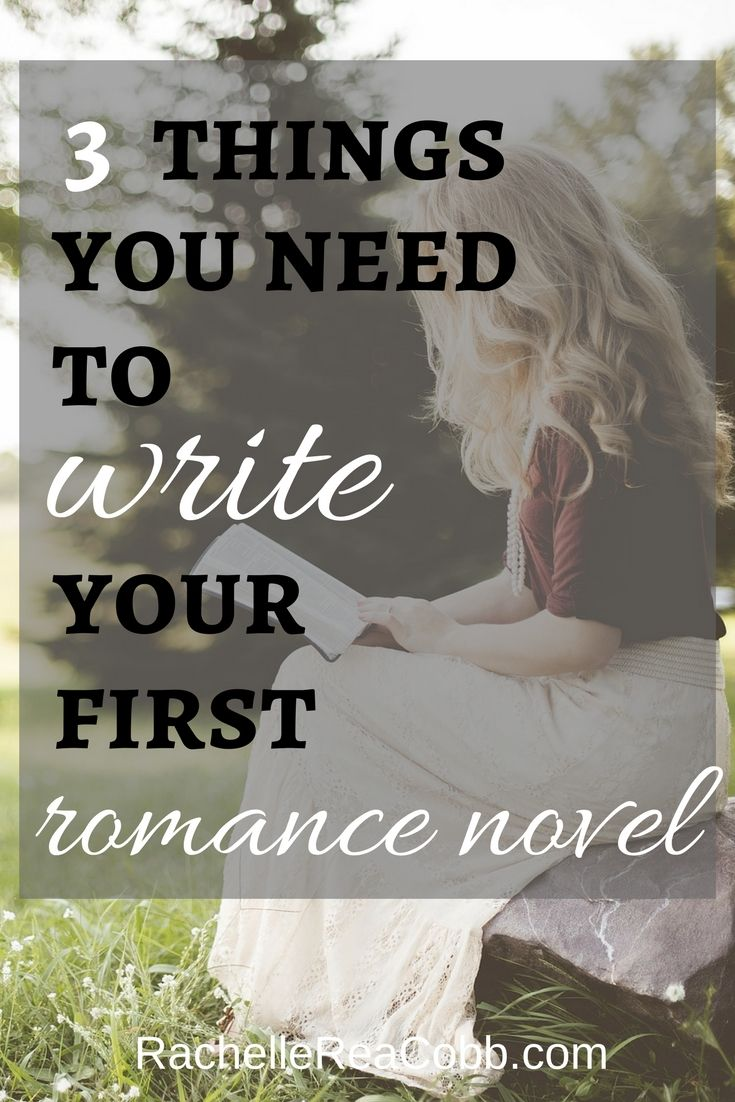 Romance Book Cover Generator : Best romance novel covers ideas on pinterest funny