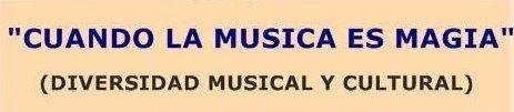 Programa de radio dedicado a las musicas de argentina, con Mery Ojeda,  ella nos hace una seleccion de musicas de ese pais, ademas ella hace un programa de radio de musicas argentina, asi que espero que te guste el programa de hoy lunes dia 10 de abril de 2016. Un saludo  https://www.ivoox.com/cuando-musica-es-magia-10-abril-2017-audios-mp3_rf_18065927_1.html