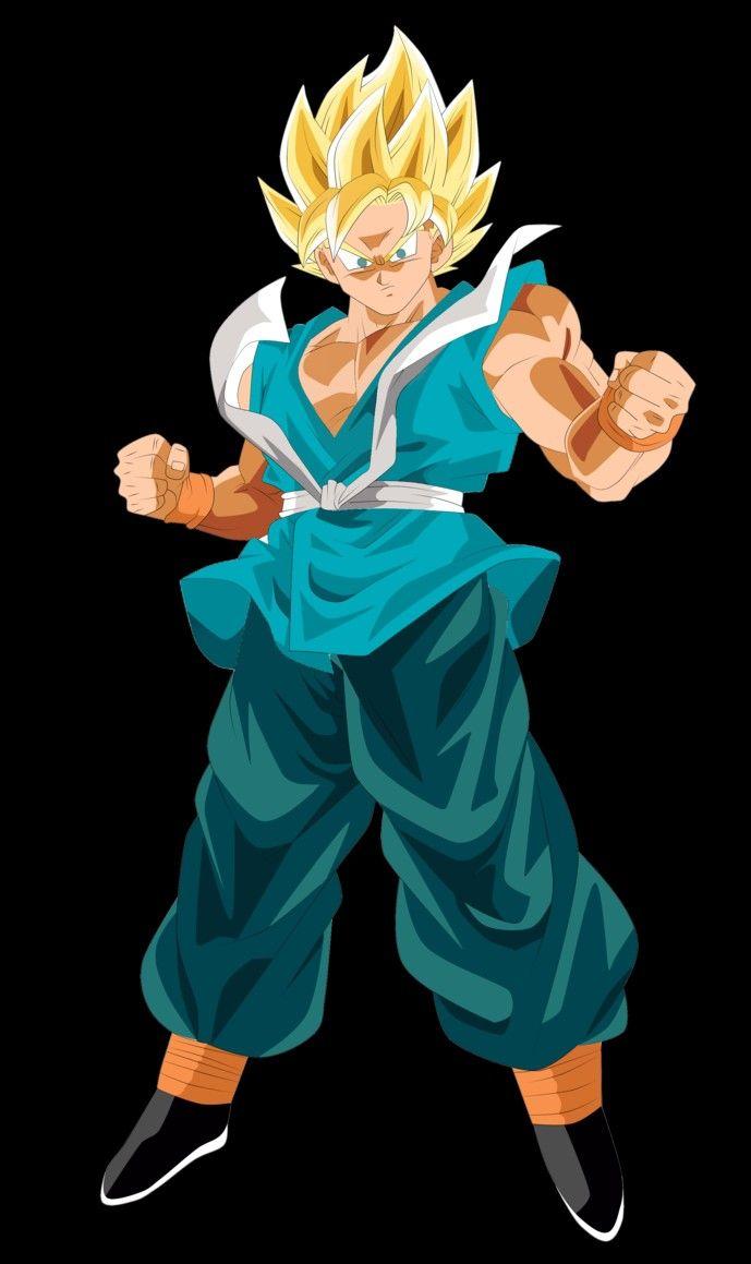 Pin By Rafael Correa On Dragon Balll Super Dragon Ball Super Goku Dragon Ball Dragon Ball Z