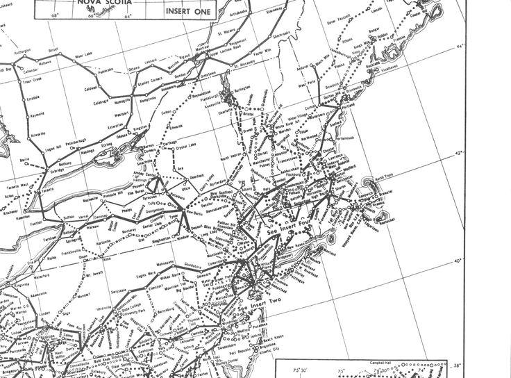 Unity Line Art Map : Best star wars art work images on pinterest
