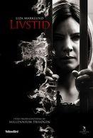 Z rubryki kryminalnej: Dożywocie / Livstid (2012)