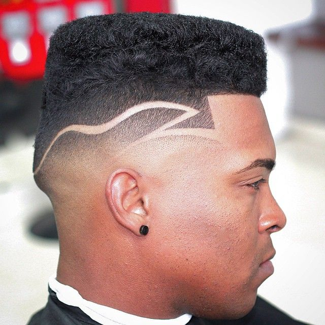 african hair type haircuts
