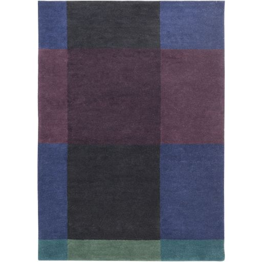 Rugs Images On Pinterest