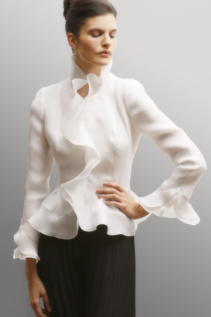 34 Best Special Occasion Tops Now Available Online