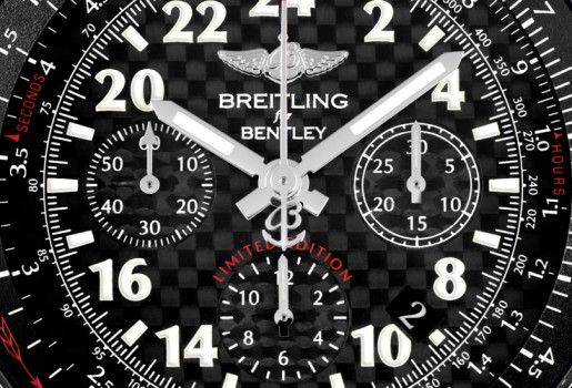 17 best images about breitling for bentley on pinterest. Black Bedroom Furniture Sets. Home Design Ideas