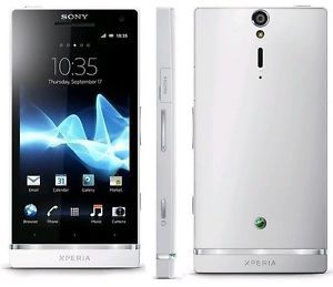 £88.99 - Sony Xperia S LT26i White (unlocked) smartphone Android GRADE B 12Mp camera http://www.ebay.co.uk/itm/Sony-Xperia-S-LT26i-White-unlocked-smartphone-Android-GRADE-B-12Mp-camera-/251568303086?pt=UK_Mobile_Phones&hash=item3a92a3abee