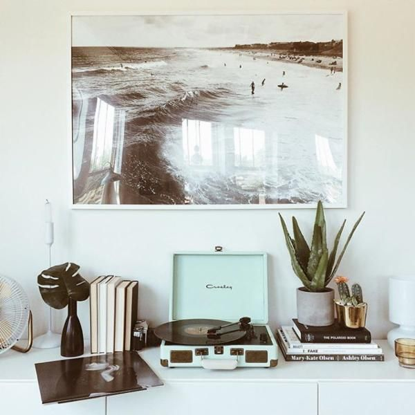 25+ Best Ideas About Record Player On Pinterest