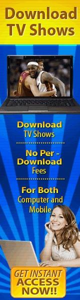 Download 24 Episodes