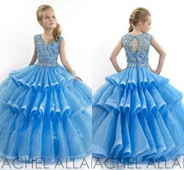 High Quality Wholesale Pageant Dresses For Little Toddlers - Buy Cheap Pageant Dresses For Little Toddlers from Best Pageant Dresses For Little Toddlers Wholesalers | DHgate.com - Page 1