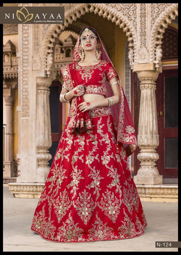 #AbuDhabi #Ontario #london #london #UK #Detroit #Boston #Banglewale #Desi #Fashion #Women #WorldwideShipping #online #shopping Shop on international.banglewale.com,Designer Indian Dresses,gowns,lehenga and sarees , Buy Online in USD 300.71