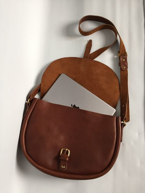 A personal favourite from my Etsy shop https://www.etsy.com/uk/listing/253055139/large-tan-bag-leather-saddle-bag-tan