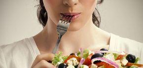 Týdenní vzorový jídelníček na hubnutí plný zdravých receptů. |ZDARMA|