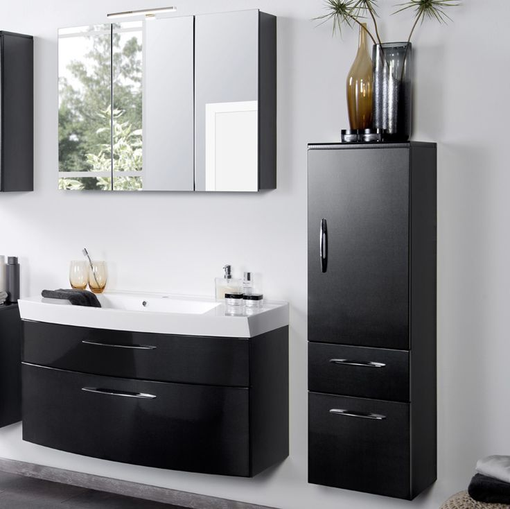 25+ einzigartige Badezimmer 5 tlg Ideen auf Pinterest Schnüren - weie badmbel