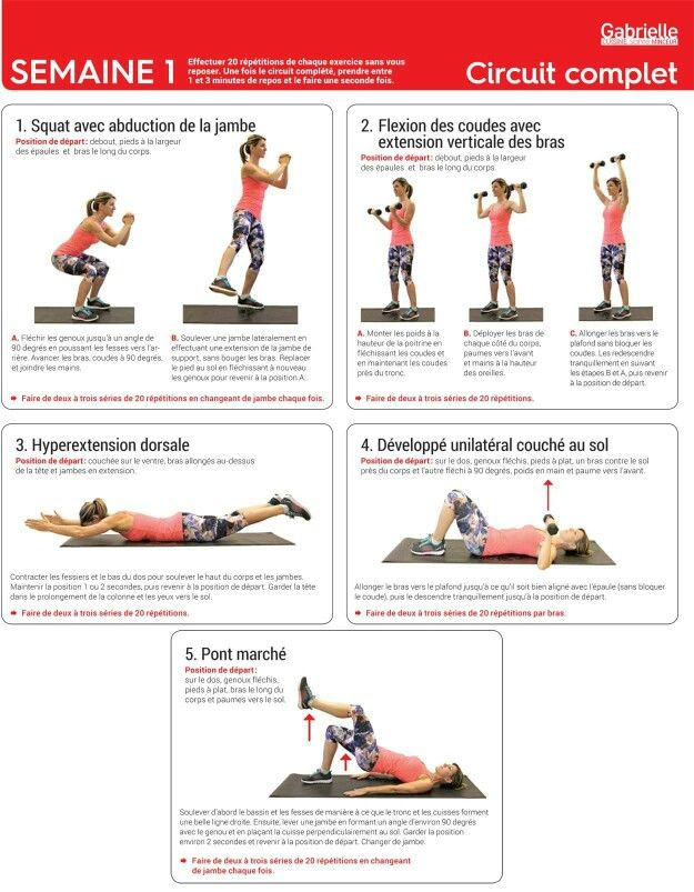 16 best Greg Maddock Shoot Ideas images on Pinterest | Training tips Changer Couche B on