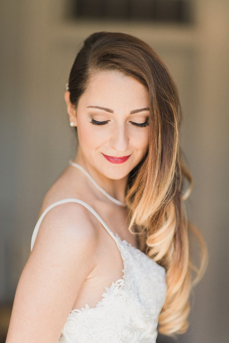 487 best vintage bridal hair dos images on hair dos